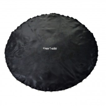 Tapis de saut pour trampoline Ø180cm CAIRNS