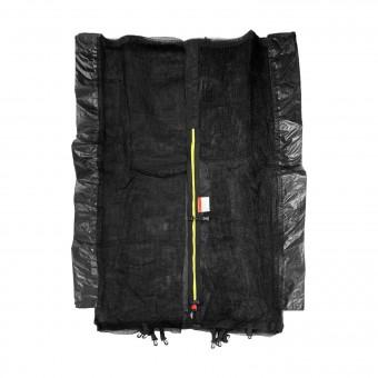 Filet de protection pour trampoline Ø180cm CAIRNS