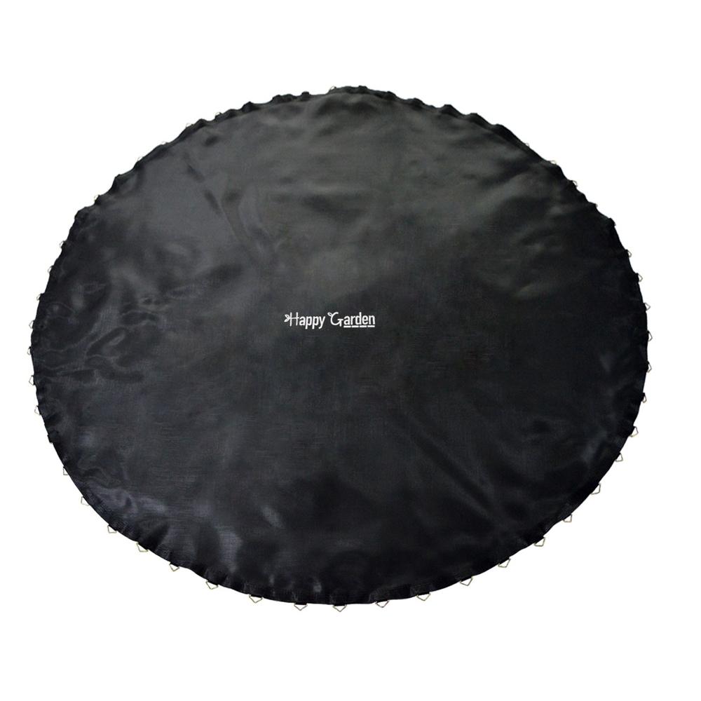 Tapis de saut pour trampoline PERTH
