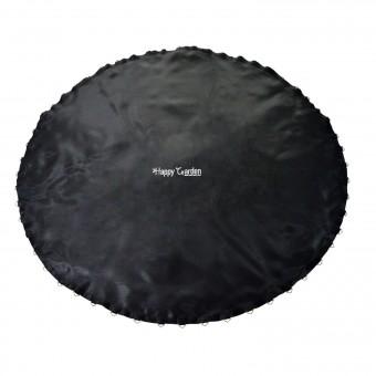 Tapis de saut pour trampoline Ø370cm PERTH