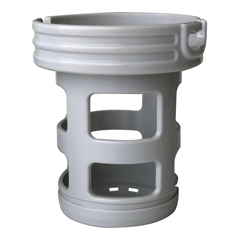 Base pour cartouche filtrante pour spa gonflable LITE MSPA