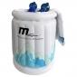 Glacière gonflable pour spa gonflable MSPA