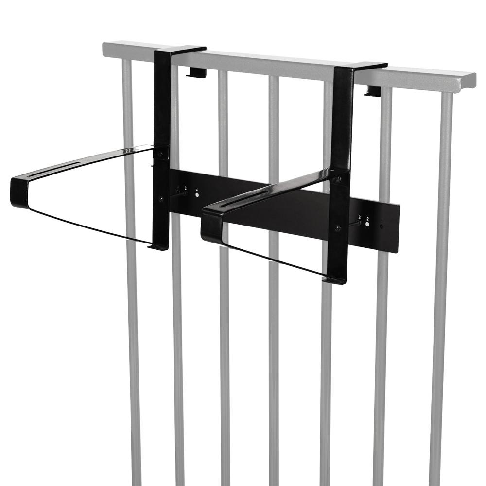 Somagic - Support de balcon pour plancha OLIANA