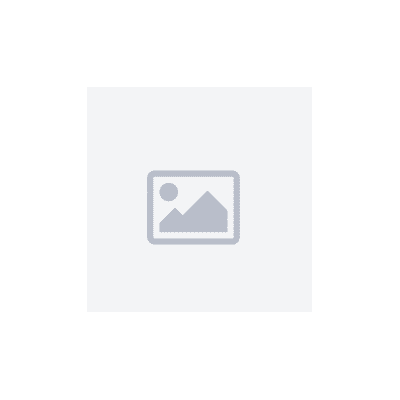SOMAGIC - Barbecue au charbon de bois EXEL DUO GRILL