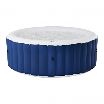 MSPA - Spa gonflable rond Ø180cm LITE - 4 places