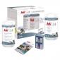 Kit de traitement au brome HTH pour spa gonflable 2,2kg